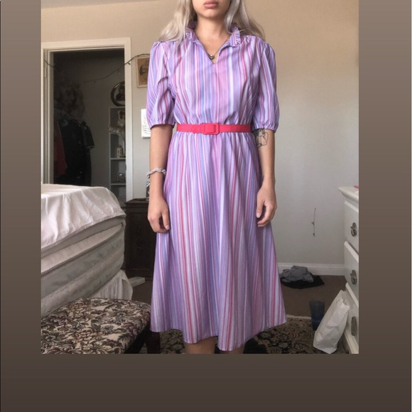 Vintage Dresses & Skirts - Dress